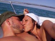 Laura & Giacomo